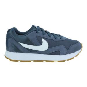 Nike-Men-039-s-Delfine-Running-Shoes