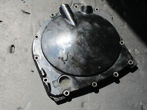 Fits Suzuki GSX1100EFE GS1150 Clutch Cover