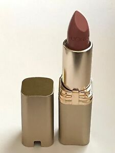LOreal Colour Riche Lipstick 800 Fairest Nude (0.13 oz