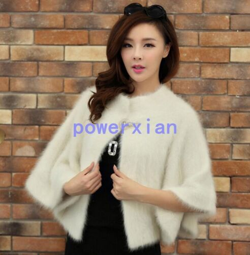 Cashmere farver Warm Outwear Poncho Kvinders 4 New Cape Gratis Luksusjakker U0Uzqdw