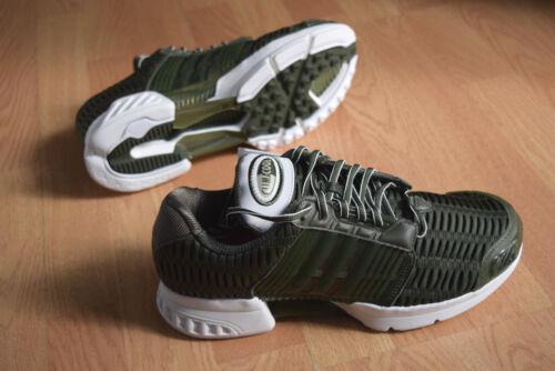 Supporto Climacool 46 Adidas Ba8571 Cc Cc1 45 44 42 5 1 40 43 Zx Consorzio R6Hqw6E