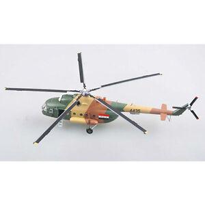 1-72-Echelle-Helicoptere-EM37048-Facile-Modele-1-72-Mi-17-Hip-H-Irakien
