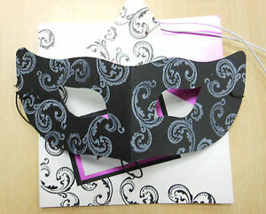 Blank-Mask-Mask-Maker-Rubber-Stamp-by-JudiKins