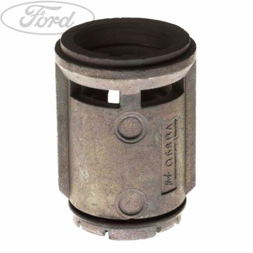 Genuine Ford Focus MK1 Lock Cylinder 1101535