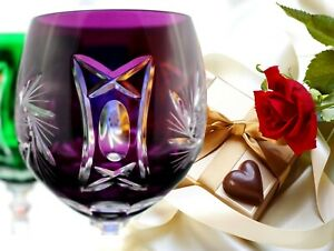 Wine-Glasses-Roman-Lead-Glass-6-Pieces-416ST-Coloured-Roman-Crystal-Wine-Lens