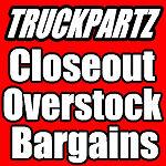 Truckpartz