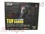 ASUS-X570-TUF-Gaming-Plus-WI-FI-AMD-AM4-ATX-Motherboard-Ryzen-3000-Ready thumbnail 1