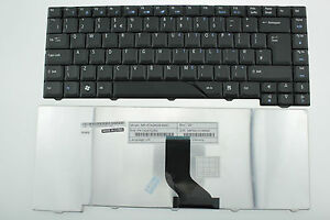 ACER ASPIRE 4730Z KEYBOARD DOWNLOAD DRIVER
