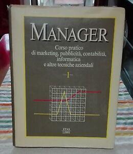MANAGER-Vol-1-Marketing-e-Pubblicita