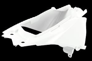 Polisport Air Filter Box Covers 16 White