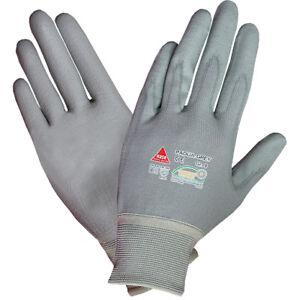 Motiviert Handschuhe Padua Grey Hase Arbeitshandschuhe 10 Paar Montagehandschuhe Gr.7-11 Hohe QualitäT Und Preiswert Business & Industrie