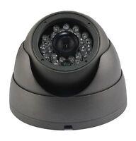 1000 Tvl Cctv Hd Dome Security Surveillance Camera