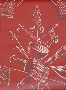 $4 SAMPLE fine Historic Waterhouse Reproduction Federal Wallpaper pillar print