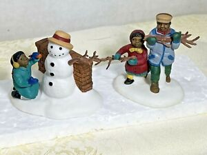 DEPARTMENT-56-CHRISTMAS-IN-THE-CITY-PLAYING-IN-THE-SNOW-SET-OF-3-55565-NEW