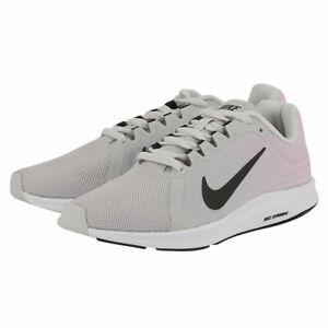 Nike Downshifter 8 Womens Running Shoe
