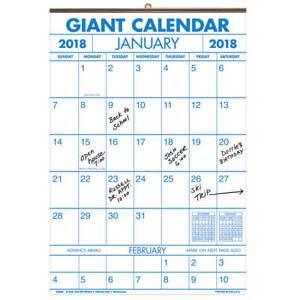 2-Year-Giant-Calendar