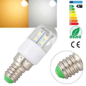 3W-30W-E14-SES-LED-Ampoule-Frigo-Congelateur-Appareil-Mini-lampe-pygmee-FRA