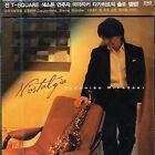 Nostalgia by Takahiro Miyazaki (CD, Mar-2006, Pony Canyon Records)