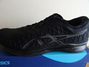 Details about Asics Gel Quantum Infinity trainers shoes 1021A056 001 uk 9 eu 44 us 10 NEW+BOX