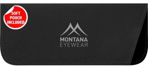 Lunettes Soleil Eyewear Montana 33 de A Ms Mirrored xvZHqxw
