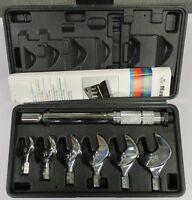 Mastercool Torque Wrench 70078