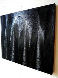 Peinture-tableau-contemporain-abstrait-moderne-format-60-50-cm-bords-3D
