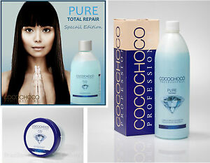 COCOCHOCO-PURE-BRAZILIAN-KERATIN-TREATMENT-BLOW-DRY-HAIR-STRAIGHTENING-KIT-MULTI