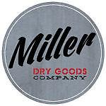 Miller Dry Goods