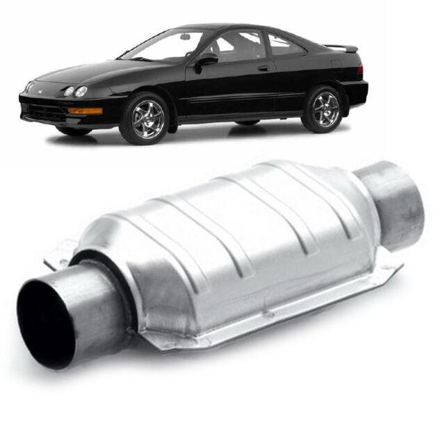 Magnaflow For Acura Integra 1.8L 96-99 CA-Pre OBD2