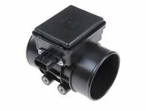 Luftmassenmesser-Mazda-626-GE-1-9-2-0-Mazda-MX-6-2-0-Ford-Probe-II-2-0