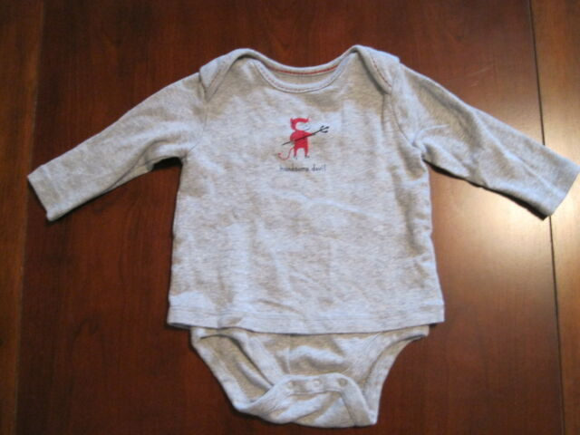 NWT Giggles /& Smiles Lightweight Cotton Sweater Toddler Girls Ribbon Closure