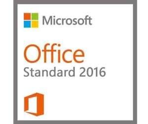 Microsoft-Office-2016-Standard-Downloadlink-Key-Aktivieren-p-Internet-32-64Bit