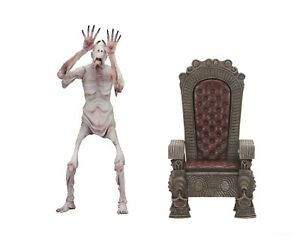 Guillermo-Del-Toro-Pan-s-Labyrinth-7-Scale-Action-Figure-Pale-Man-NECA