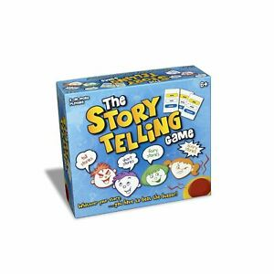 Paul-Lamond-The-Story-Telling-Game