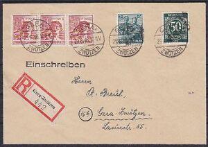 SBZ-BZH-172-III-I-t-III-956-MiF-R-Brief-geprueft-Petzold-BPP-Gera-1948
