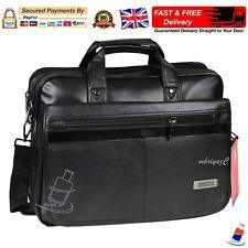 750bc7101 item 4 Mens Business Briefcase Laptop Messenger Shoulder Satchel Work  Travel Office Bag -Mens Business Briefcase Laptop Messenger Shoulder  Satchel Work ...