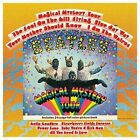 Magical Mystery Tour by The Beatles (CD, Dec-2014)