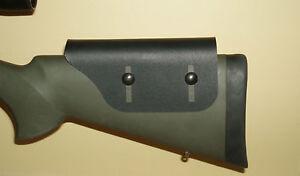 ATP-Kydex-Cheek-Rest-Type-1-Adjustable-Cheek-Piece-Australian-made