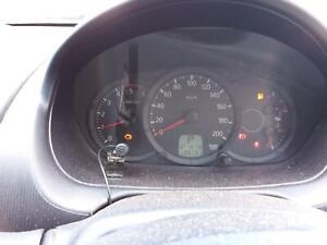MITSUBISHI-TRITON-INSTRUMENT-CLUSTER-INSTRUMENT-CLUSTER-DIESEL-AUTO-T-M-2WD