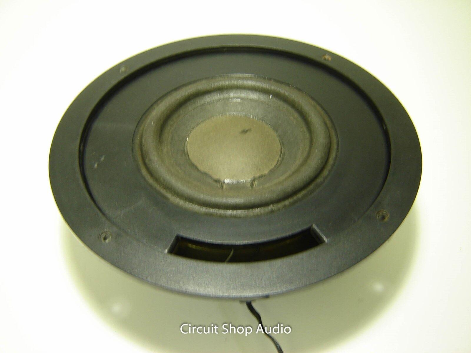 EV   Electro Voice VMR   Vented Midrange - 1803 9943 838 TX2