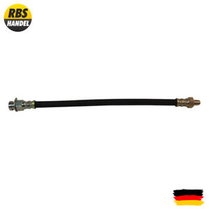 "Hose, Brake 11""Hose, Brake 11"" Jeep CJ 45-68, J0800896 - München, Deutschland - Hose, Brake 11""Hose, Brake 11"" Jeep CJ 45-68, J0800896 - München, Deutschland"