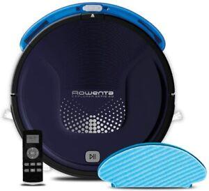 Rowenta-RR6871WH-Smart-Force-Explorer-Aqua-Robot-Vacuum-Cleaner-Vacuum-Mop-And