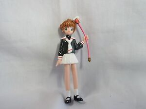 Clamp-Card-Captor-Sakura-Prize-Figure-Sakura-Kinomoto