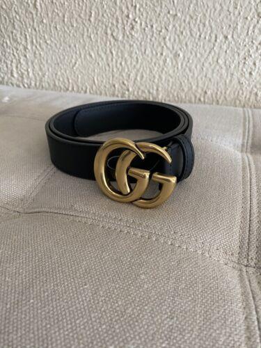 gucci belt women