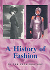 The Story of Fashion in the 20th Century by Gertrud Lehnert (Paperback, 2000)