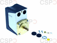 SIRAI Pressostat Pressure Switch for a Coffee Machine P302-6. Faema, Carimali