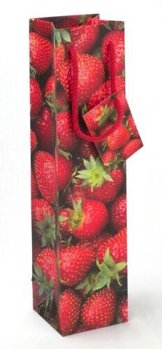 réglisse allsorts ballons 5 bouteille sacs-fraises roses rouges boutons