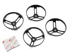 BLADE TORRENT 110 FPV BLACK PROPELLER GUARDS BRUSHLESS QUAD DRONE PROP BLH04003