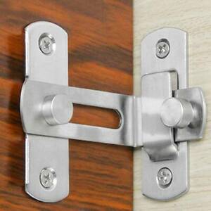 CA-Stainless-Steel-Door-Chain-Lock-Hasp-Latches-Sliding-Security-Tools-For-Hotel