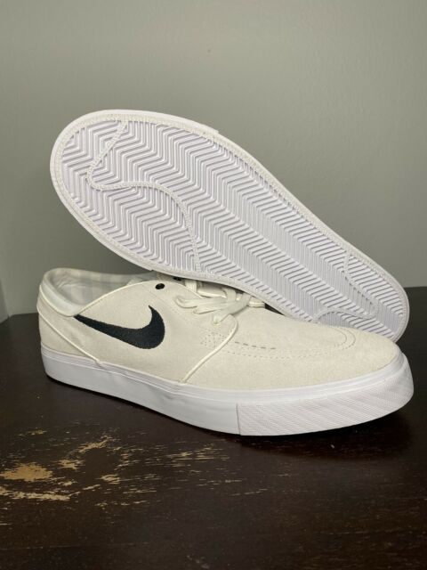 Nike SB Zoom Stefan Janoski (size 12